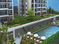 Ak Life Residence in Trabzon